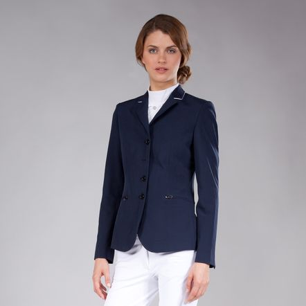 B Vertigo Chloe Women's Competition Jacket