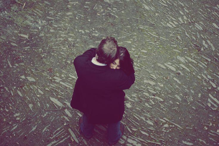 10 habitudes à prendre pour être heureux en couple.