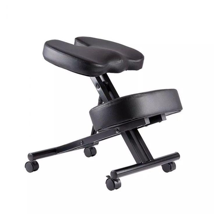 Fedmax kneeling chair top 5 ergonomic kneeling chairs in