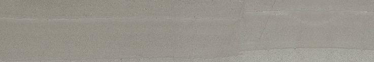 "6""x36"" Amelia Smoke #tile www.anatoliatile.com #porcelain"