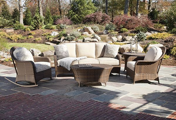 22 Best Crp Plastics Images On Pinterest Plastic Products Backyard Furniture And Color