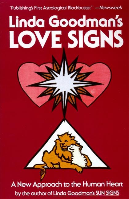 linda goodman relationship signs ebook store