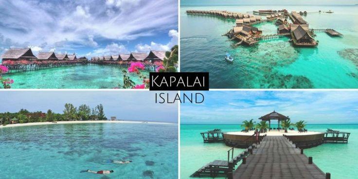 马尔代夫,是多少人梦想必朝圣的一个人间天堂。然而,却不是每个人都能够负担马尔代夫的旅费。如果,你只是喜欢蓝天碧海,迷人景色,充满海洋生物的海洋天堂而不是冲着'马尔代夫'的名气那其实,在马来西亚你就可以找到这样的人间天堂了~//卡帕莱岛 Kapalai Island//卡帕萊島(Kapalai Island)位于沙巴Semporna,坐落在西巴丹岛(Sipadan Island)和马布岛(Mabul Island)之间。准确来说,卡帕莱岛不是一座海岛,而是一块沙洲。卡帕萊岛毗邻闻名世界的潜水圣地西巴丹岛,两者仅相隔15分钟船程。因此,卡帕萊島和西巴丹岛一样拥有清澈透明的海水,可直接通过海水将水下的海洋生物和珊瑚一览无遗。卡帕萊岛拥有众多的海洋生物和珊瑚,是浮浅和深潜爱好者的天堂//交通//前往卡帕萊岛,交通并不是很方便,需要海陆空并进。首先,必须飞到沙巴Kota kinabalu/ 吉隆坡转机飞往斗湖(Tawau)Kina balu - Tawau 需要大概45分钟K...