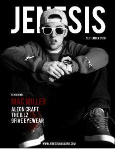 sept_10_cover favorite issue - http://www.jenesismagazine.com/jenesis-mag-september-issue-feat-mac-miller.html