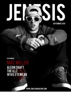 sept_10_cover favorite issue - http://www.jenesismagazine.com/jenesis-mag-september-issue-feat-mac-miller.html