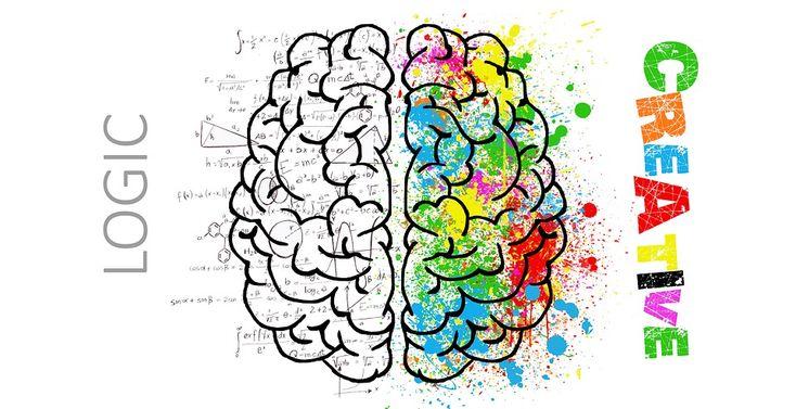 ¿ Que tan programada esta nuestra mente ?. Vamos a ver el caso de Romeo y Julieta para mostrar claramente como nuestras mentes piensan y que dejamos de ver.