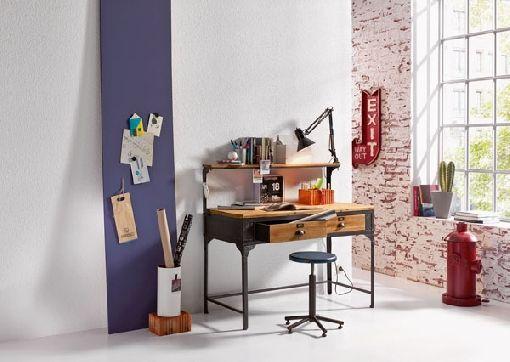 Die besten 25+ Raufaser Ideen auf Pinterest Viktorianische - moderne tapeten fürs wohnzimmer