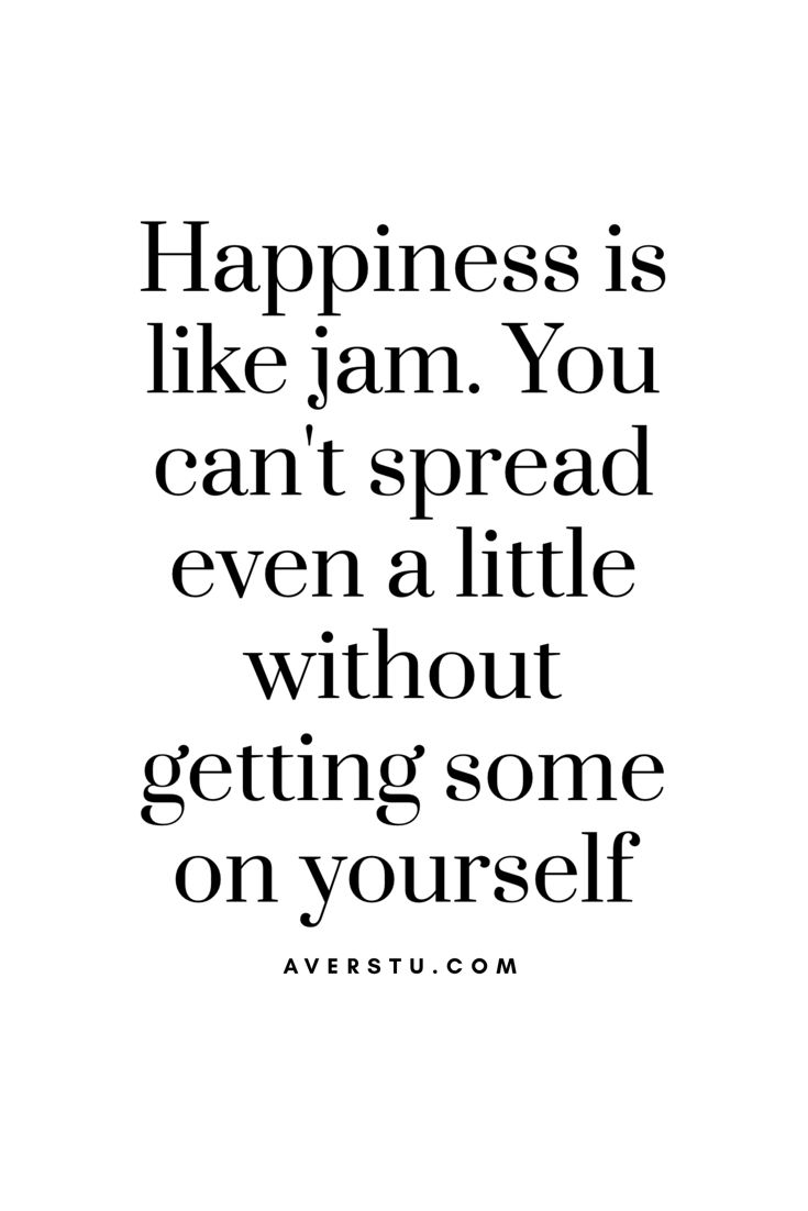 inspirational quotes about happiness self love care