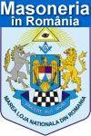Subiectul este masoneria din România. Invitați speciali, printre care Ion Iliescu și alți reprezentanți, dar și cei cu păreri contra precum Antonie Iorgovan