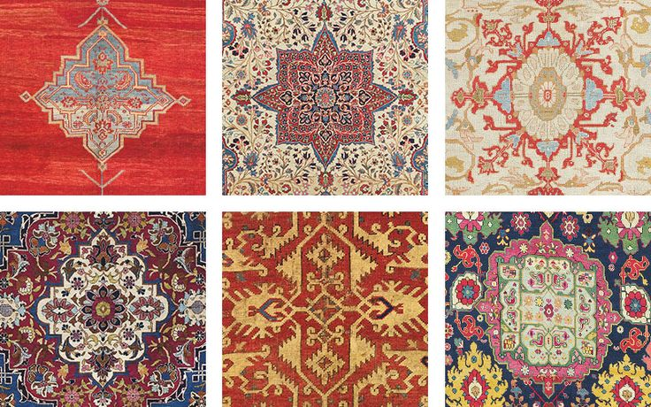 The 25 Best Oriental Rug Cleaning Ideas On Pinterest