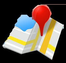 ADVmedia - sua empresa não está no Google Maps? ADVmedia - marketing para micro e pequenas empresas