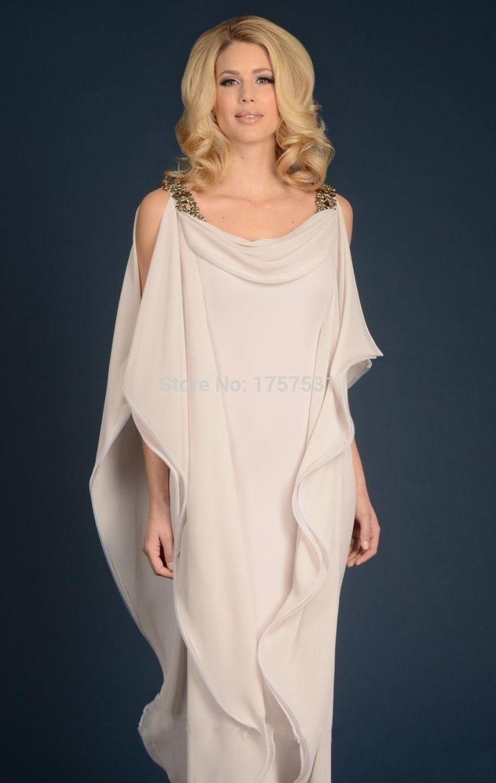 Best 20+ Long mothers dress ideas on Pinterest   Mothers dresses ...