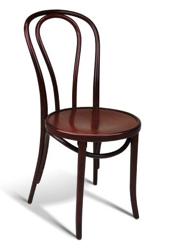 Best Seating For New Shop Images On Pinterest Restaurant - Catering chairs