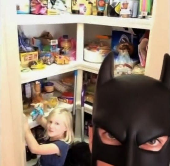 click on the pic to see funny BatDad Vine Compilation THIS WAS HILIRAIOUS!!!