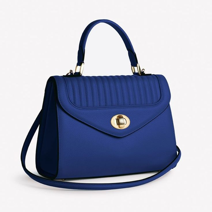 Delage 1905 collection Freda sacs luxe femme