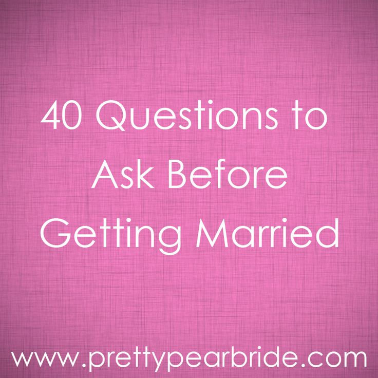 {Wedding Tip Thursday} 40 Questions to Ask Before any Plus Size Bride Gets Married | Pretty Pear Bride