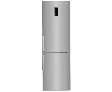 A++ Energy Rated New Premium Fridge Freezer