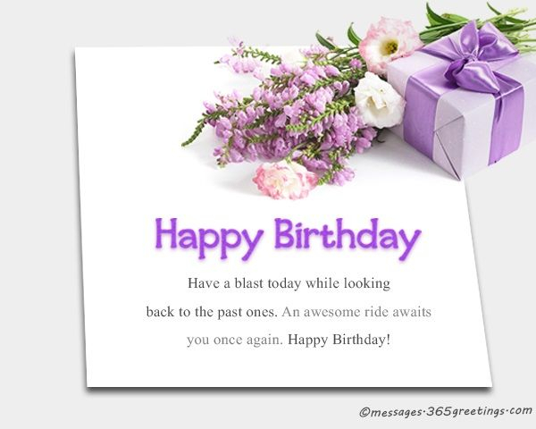 Related Image Birthdayquotes Www Funhappyquotes Com With Images