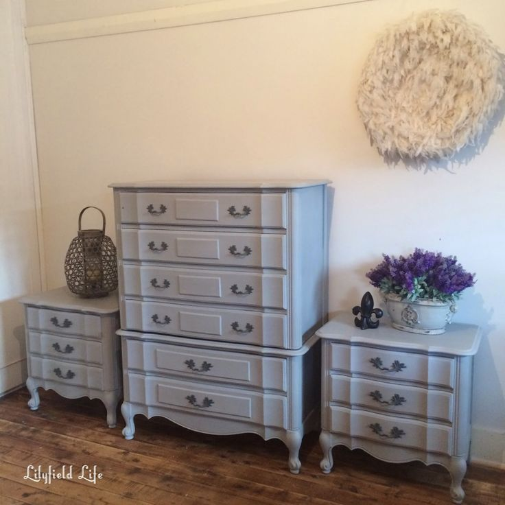 Parisian Style Bedroom Furniture   Interior Bedroom Paint Colors