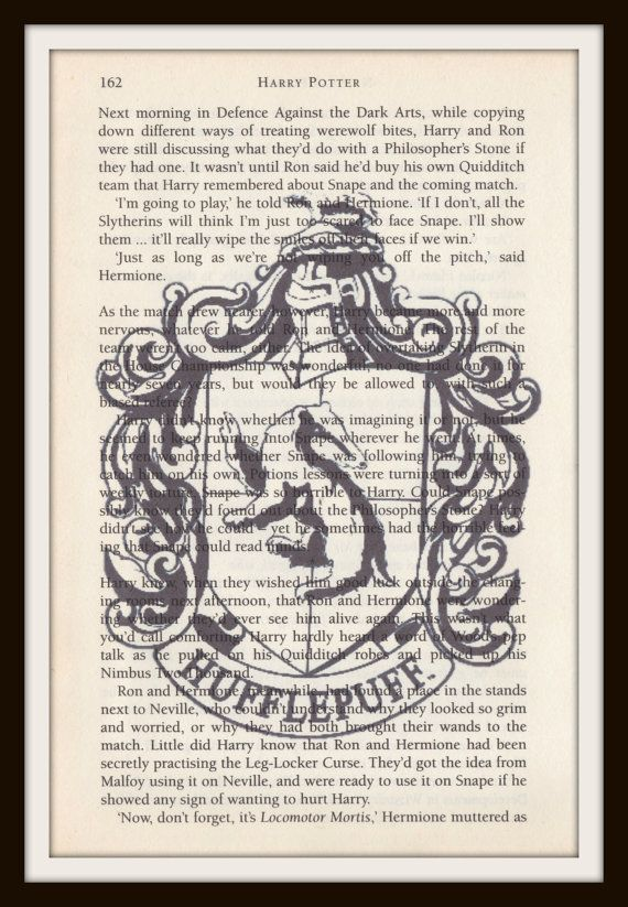 Go Back > Gallery For > Hufflepuff Crest Black And White