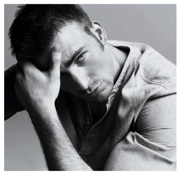 Chris Evans YummyyyyyyBut, Chrisevans, Chris Evans, Captain America, Boys, Eye Candies, Beautiful People, Celebrities Crushes, Hot Guys