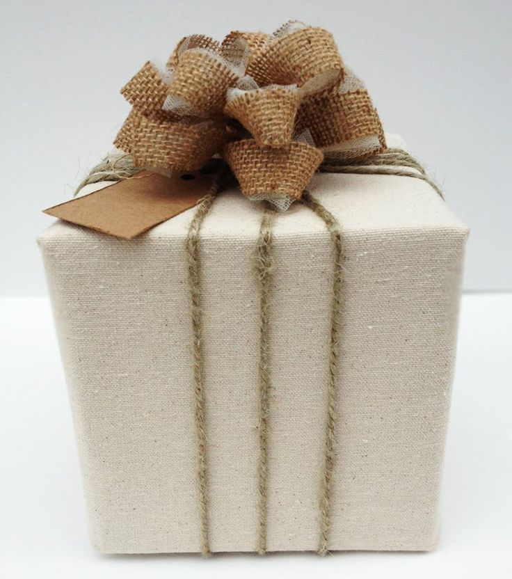 12 Days of Gift Wrap Day 8
