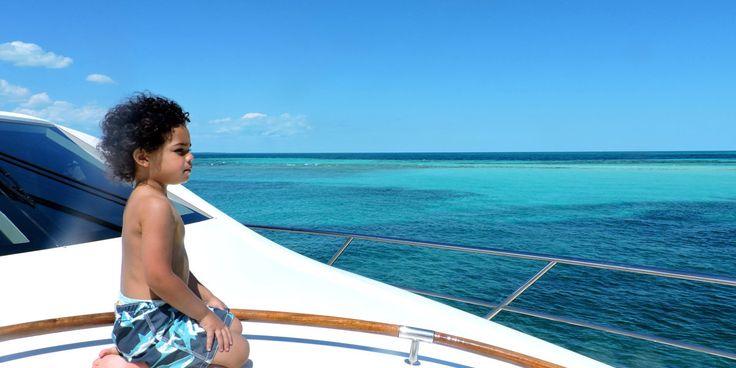http://magazine.luxuryretreats.com/2015/07/bahamas-lexi-placourakis/?src=DBMK_NEWS_August_People-ReadHerStory-BahamasLexiPlacourakis