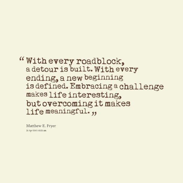 Great Quotes About New Beginnings: Best 25+ New Beginings Quotes Ideas On Pinterest