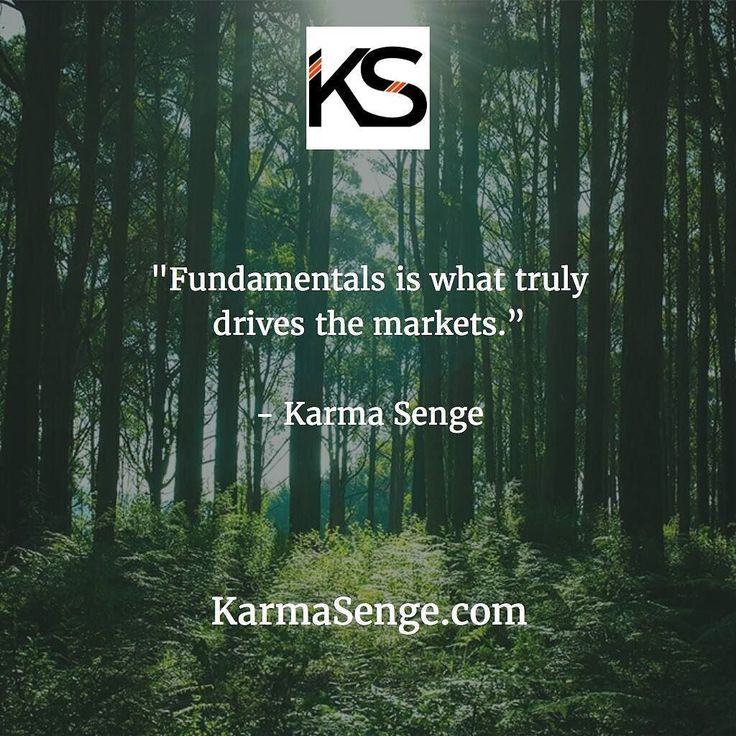 """Fundamentals is what truly drives the markets. #forex #fx #trading #business #money #SuperchargeYourTrading #eurusd #workfromhome #Trump #fx #wallstreet #pips #entrepreneur #profit #stocks #finance #stockmarket #daytrader #eurusd #daytrading #wealth #currency #currencytrading #fibonacci #SuperchargeYourTrading"