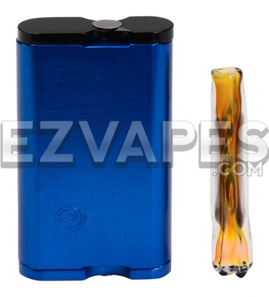 #Tactical Hit Co. 2 Sided Aluminum Dugout With Glass Bat
