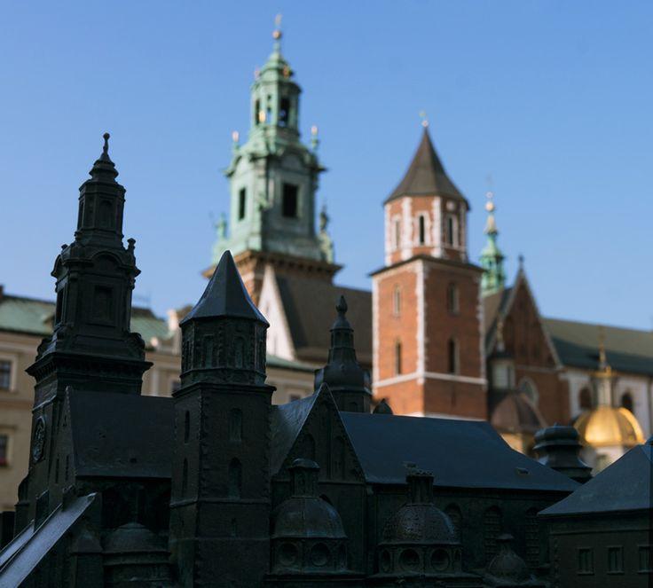 #Wawel