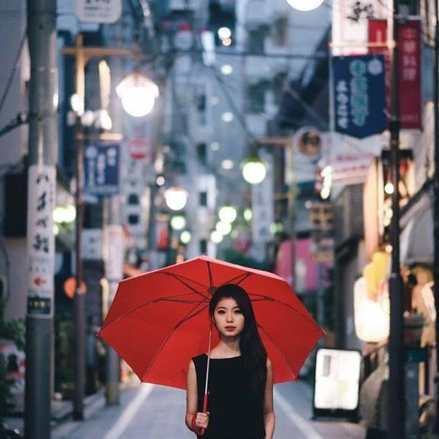 Qué país asiático os gusta más?      #rtvang #retrovanguardia #coolhunter #coolhunting #asia #sea #japan #china #southkorea #southeastasia #tokyo #beijing #hongkong #travelasia #vietnam #thailand #singapore #philippines #myanmar http://ift.tt/2yK5DZJ