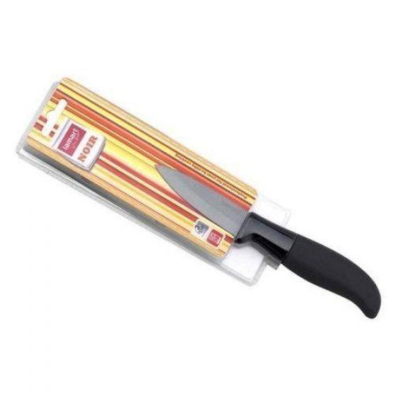 Lamart LT2011 Hámozó kés
