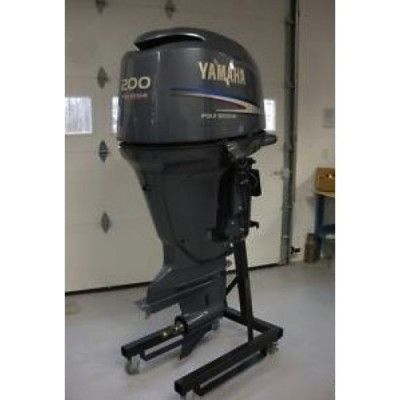 17 Best Images About Outboard Motor On Pinterest Engine