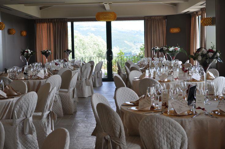 Best 25 Indoor Wedding Ceremonies Ideas On Pinterest: 25+ Best Ideas About Indoor Wedding Receptions On