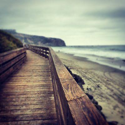 Strands in Dana Point