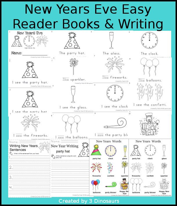 220 best New Years activity for kids images on Pinterest New - how to make a chart in word