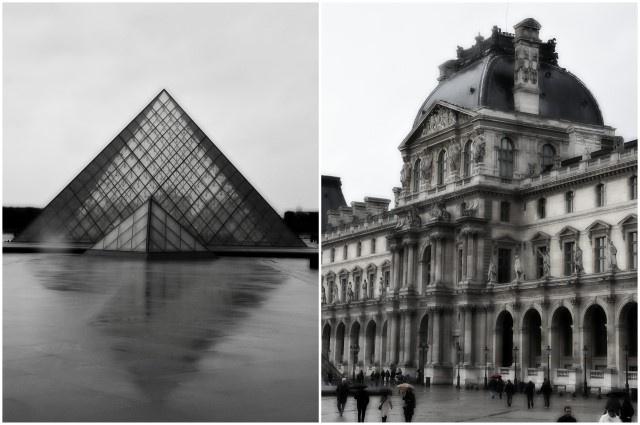 Great traveling tips to Paris - get more tips here:  http://franciskasvakreverden.blogspot.no/2013/04/reisetips-til-paris.html