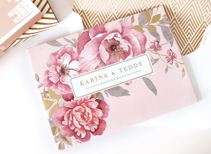 Chinese Themed Wedding Invitations: Best 25+ Chinese Wedding Invitation Ideas On Pinterest
