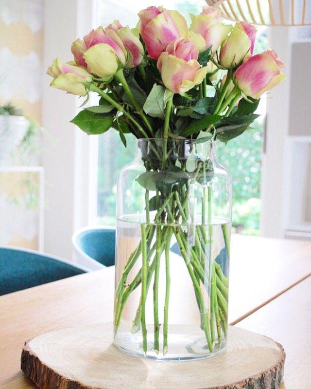 Bloemen | rozen | flowers | roses