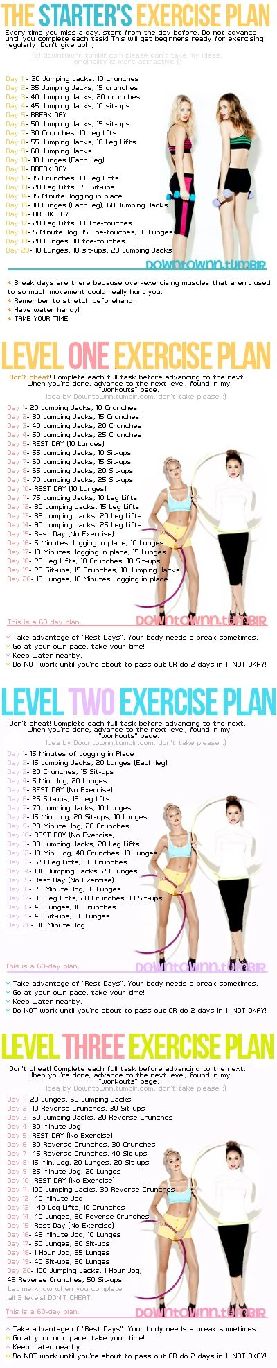 Weight loss motivation and great weight loss tips here - http://perfect-diets.biz/lose-8-pounds-in-2-weeks/ #weightlossrecipes