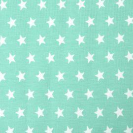 Jersey Stern mint