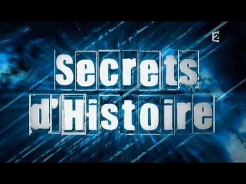 Secrets d'histoire Sacré Charlemagne !