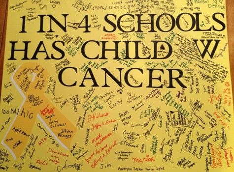 """Allied Academics  invites all the participants from all over the world to attend """"Global Pediatric Oncology Congress"""" on during November 6-7, 2017 in New Orleans, USA which includes prompt keynote presentations, Oral presentations, Poster presentations and Exhibitions."""
