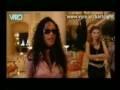   VIDEO   - Raja Dan Ratu Terkaya Di Dunia Tahun 2012
