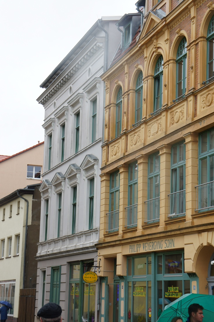 Stralsund 2