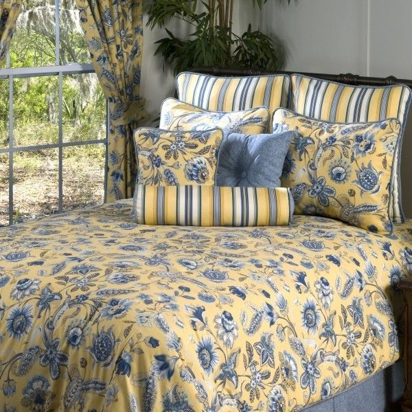 Shop Victor Mill Cherborg Bed Sets The Home Decorating