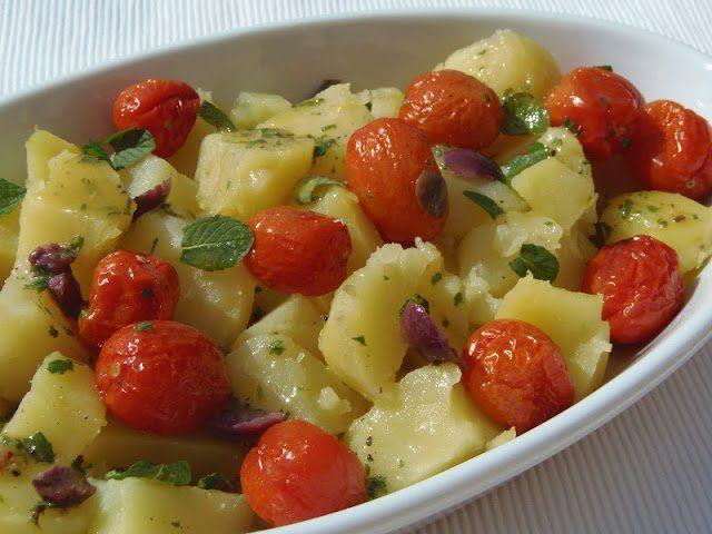 insalata di patate 9