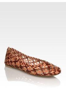 Купить в милане мужскую обувь оптом адреса и фото