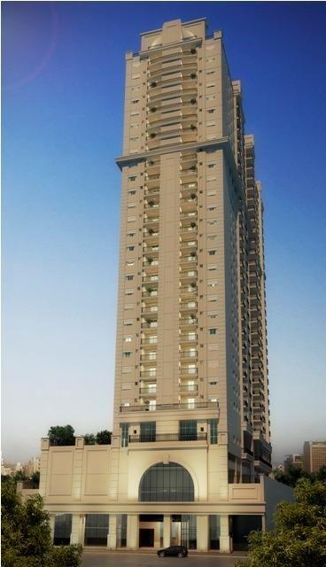 Avante Imobiliária - Apartamento para Venda em Curitiba